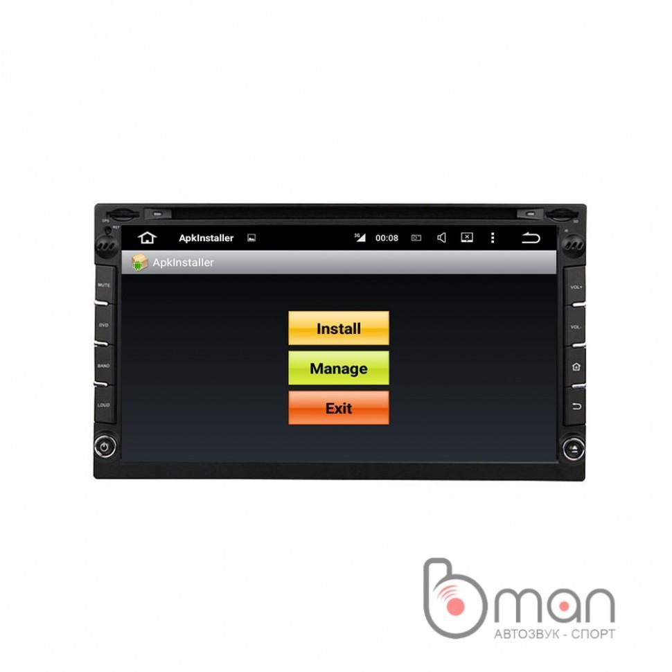 1-din car pc amp;amp;amp; media player(tc-2000)3