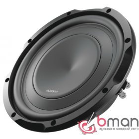 Audison APS 10 D сабвуфер
