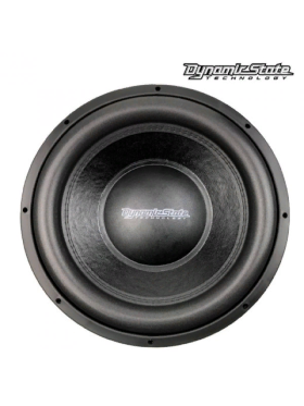 Dynamic State PSW-301 Pro Series сабвуфер