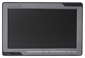 PROLOGY HDTV-705XSC Black