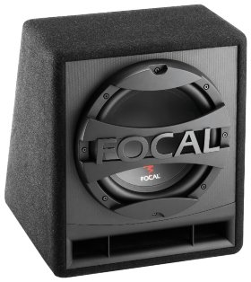 Сабвуфер Focal Performance SB P 30